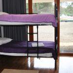 bungalow pena aventura park portugal