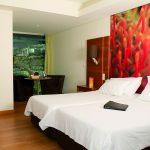 hotel four views baia funchal madeira