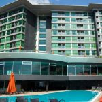four views baia hotel funchal 4