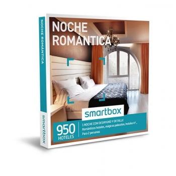 smartbox estancias y hoteles Galicia