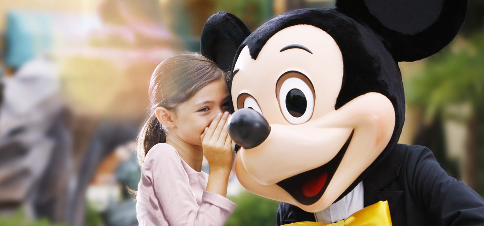 disneyland ofertas disney paris