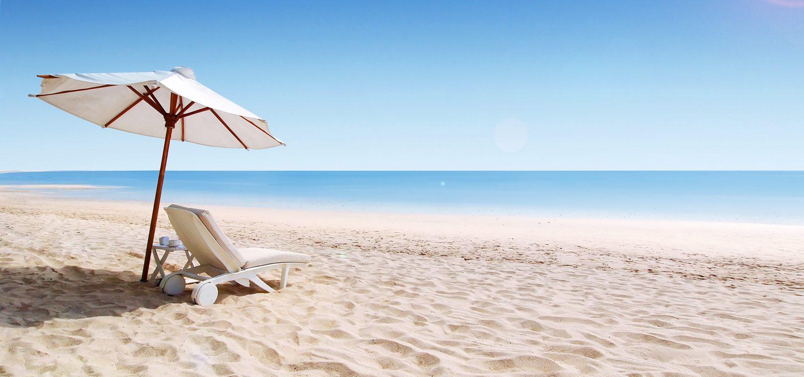 playa saidia marruecos