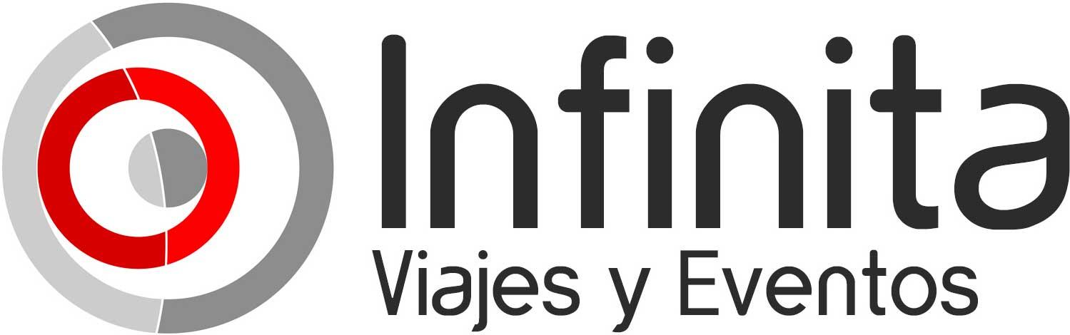 logo-infinita