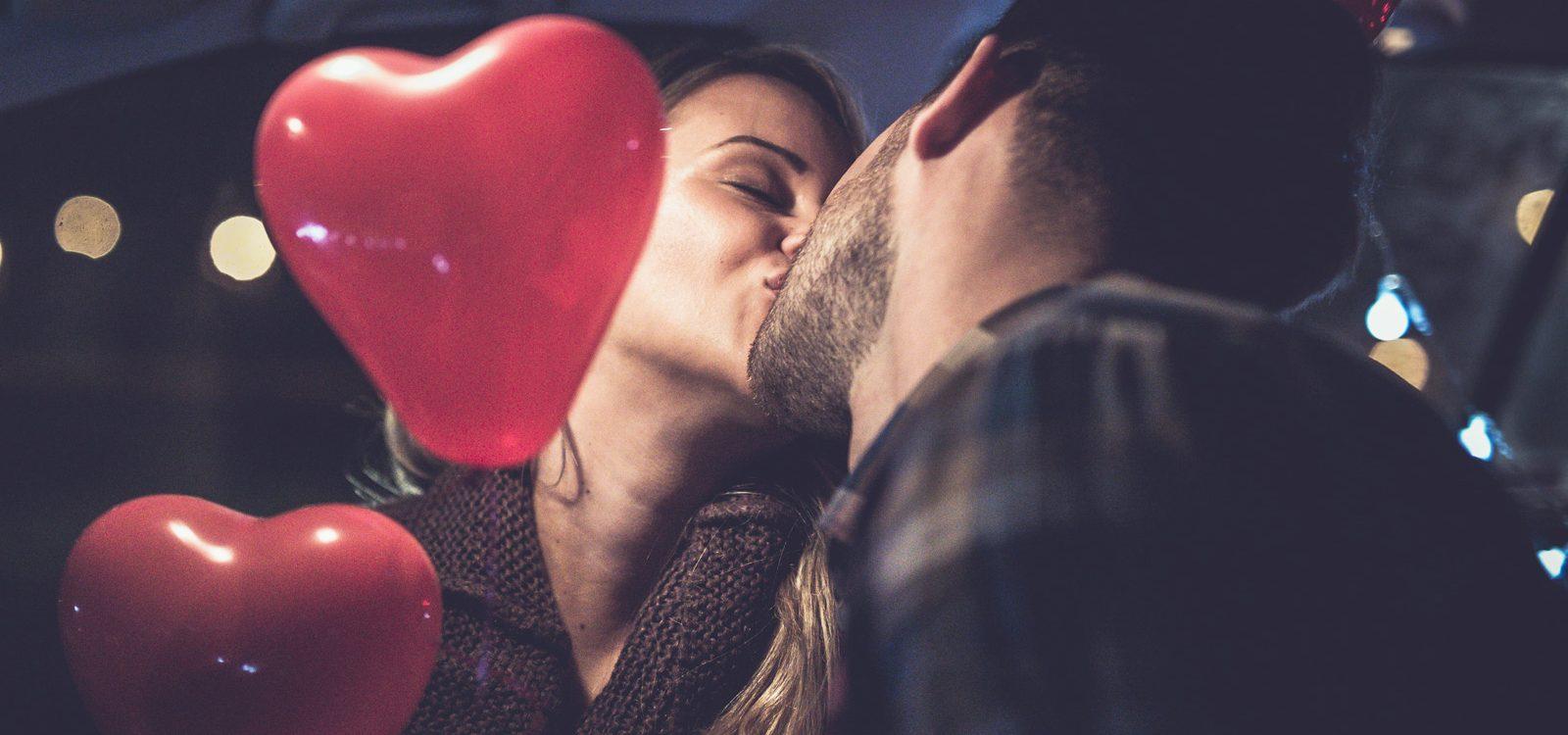 san valentin en Galicia, escapadas románticas