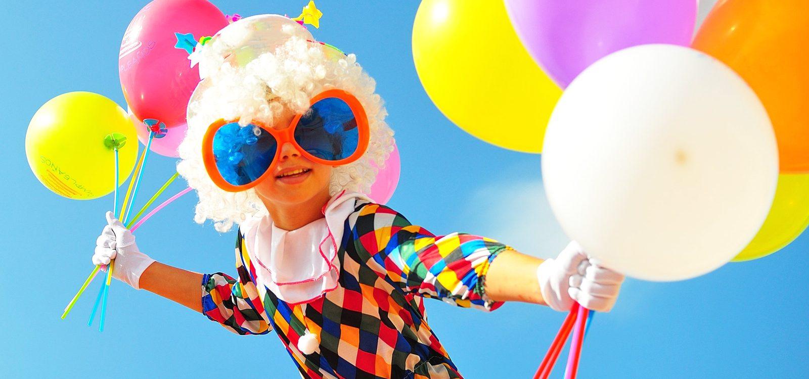 carnaval fiestas en Galicia y Portugal