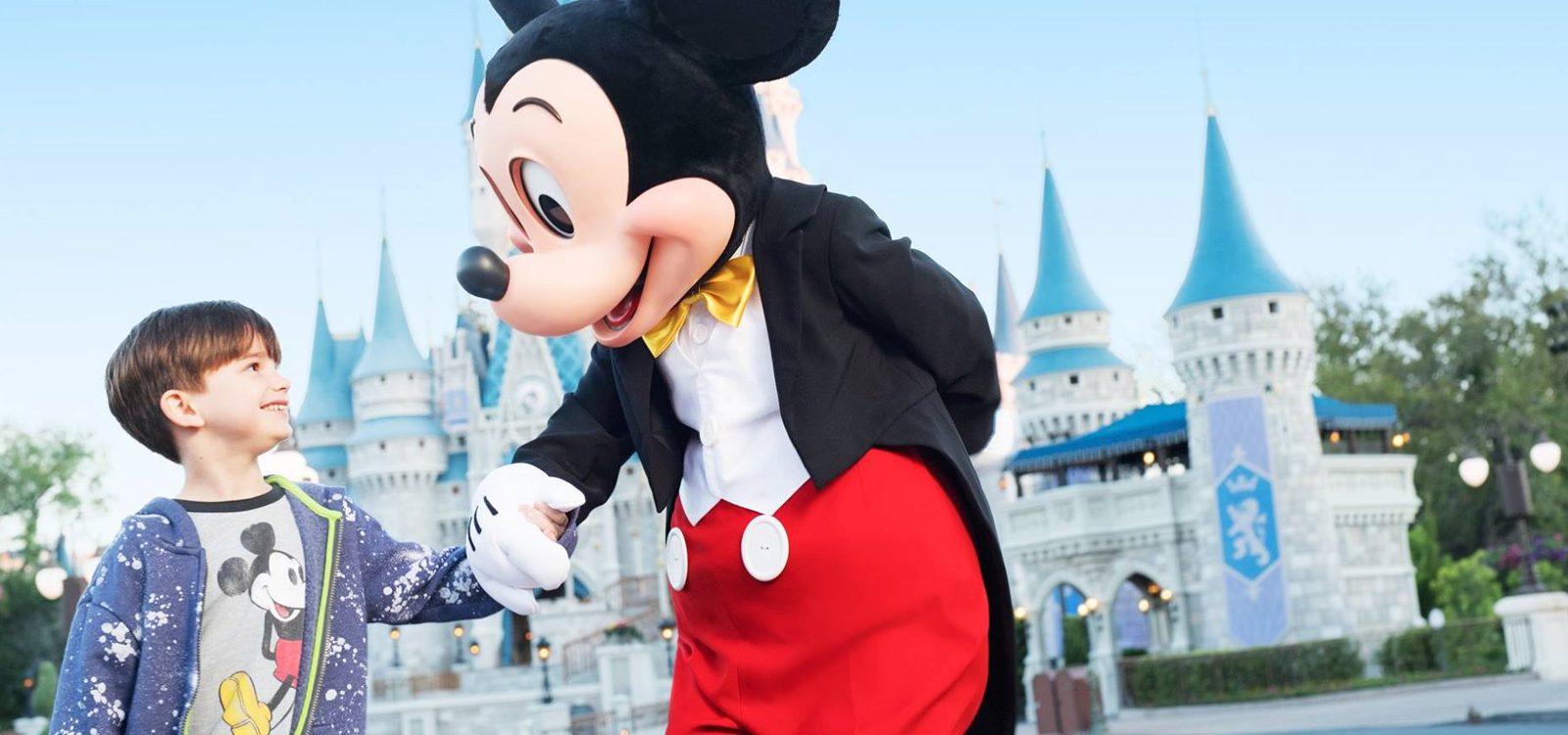 ofertas de viajes a Disneyland Paris desde Galicia