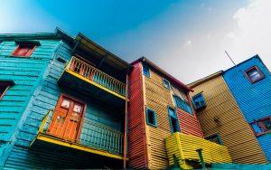 Argentina: Lagos y Patagonia. Visita Iguazú, Buenos Aires, Bariloche y Calafate en trece días, viaja con Infinita