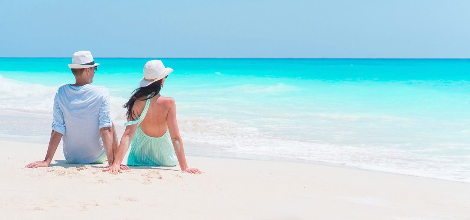 ofertas de viajes a Cabo Verde desde Galicia